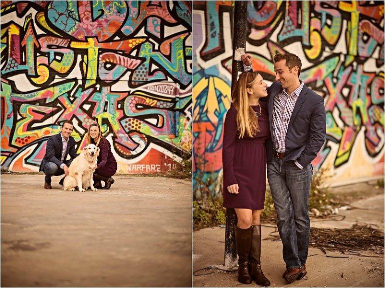 Conroe Family Photographer