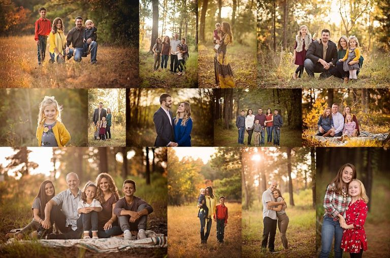 The Woodlands Texas Photographer