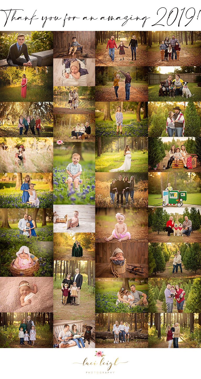 Woodlands Texas Photographer