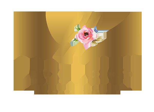 Laci Leigh Photography logo